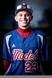 Maxim Purvis Baseball Recruiting Profile