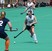 Hannah Keefe Field Hockey Recruiting Profile