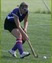 Olivia Plaisted Field Hockey Recruiting Profile