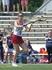 Katelyn Sousa Women's Lacrosse Recruiting Profile
