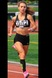 Rachel Bottum Women's Track Recruiting Profile