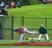 Justyce Ishii Baseball Recruiting Profile