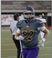 Spencer Schock Football Recruiting Profile