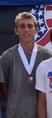 Logan Glave Men's Volleyball Recruiting Profile