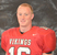 Nicholas Neidig Football Recruiting Profile