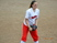 Madison Kyle Softball Recruiting Profile