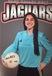 Zoey Greenberg Women's Soccer Recruiting Profile