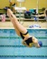 Alyssa Doherty Women's Diving Recruiting Profile