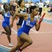 Karryngton Harrison Women's Track Recruiting Profile