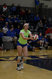 Laura Seeger Women's Volleyball Recruiting Profile