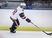 Matt MacDonald Men's Ice Hockey Recruiting Profile