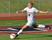 Nancy Marie Beinlich Women's Soccer Recruiting Profile
