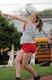 Kayla Merkel Women's Track Recruiting Profile