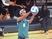 Courtnie Thomas Women's Volleyball Recruiting Profile