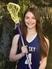 Elizabeth Brennan Women's Lacrosse Recruiting Profile