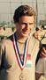 Alex Knight Men's Volleyball Recruiting Profile