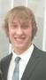 Zachary Gossett Men's Soccer Recruiting Profile
