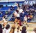 Savannah Lyons Women's Volleyball Recruiting Profile