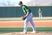 David Condon Baseball Recruiting Profile