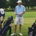 Spencer Addley Men's Golf Recruiting Profile