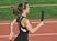 Athlete 1349334 square