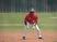 Zach West Baseball Recruiting Profile