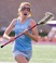 Addison Devers Women's Lacrosse Recruiting Profile