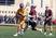 Athlete 1350854 square