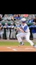 Benjamin Pesnel Baseball Recruiting Profile
