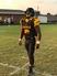 Sandy Poole Football Recruiting Profile