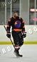 Seth Opladen Men's Ice Hockey Recruiting Profile