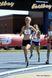 Adrianna Wilder Women's Track Recruiting Profile