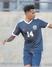 Daniel Kibrom Men's Soccer Recruiting Profile