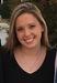 Emily Pfeifer Women's Swimming Recruiting Profile