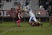 Tyler Sweaney Football Recruiting Profile