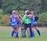 Breana Stringer Field Hockey Recruiting Profile
