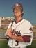 Reid McLaughlin Baseball Recruiting Profile