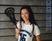 Madeline Bittell Women's Lacrosse Recruiting Profile