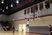 Tairell Fletcher Men's Basketball Recruiting Profile