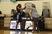 Moneak Phillip Women's Basketball Recruiting Profile