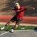 Athlete 1354485 square