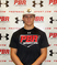 Daniel Stauffer Baseball Recruiting Profile