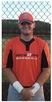 Isaac Yorkey Baseball Recruiting Profile