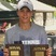 Wyatt Davidson Men's Tennis Recruiting Profile