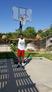 Athlete 1356562 square