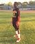 Kai Jackson Football Recruiting Profile