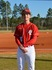 Wes Livingston Baseball Recruiting Profile