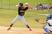 Chris Fuerst Baseball Recruiting Profile