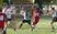 Maggie Slavin Women's Lacrosse Recruiting Profile