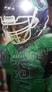Cameron Hudley-Taylor Football Recruiting Profile